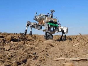 Robot-la-munca-ogorului