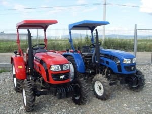 tractor-Foton-Europard-FT-254