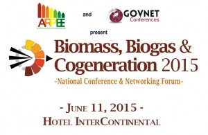 biomass-biogas-cogeneration-2015