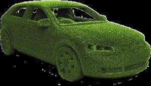 eco-auto