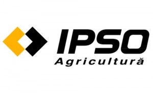 ipso-agricultura