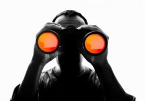 spionaj-in-afaceri