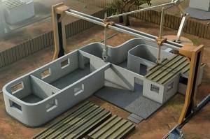 Casa-printata-3D