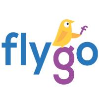 fly-go