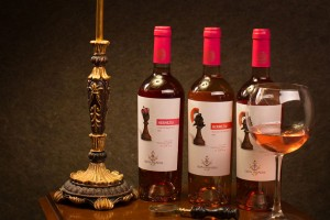 Vinuri-Roze-Crama-Hermeziu