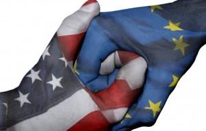 cooperare-Europa-SUA