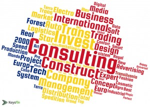 denumiri-firme-invest-consulting