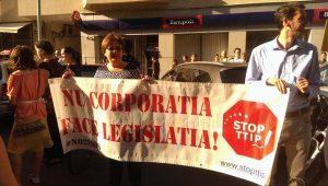 FOTO-TTIP
