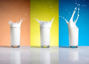 lapte-romanesc