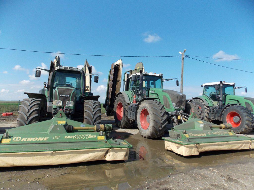 tehnologii-agricole-krone-easycut