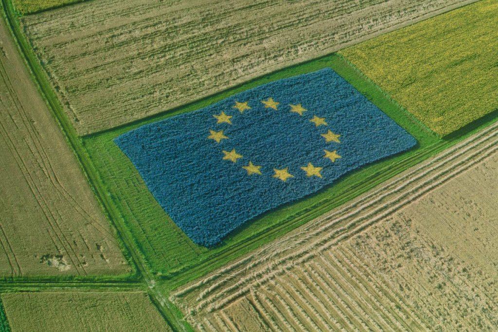teren-agricol-in-Uniunea-Europeana