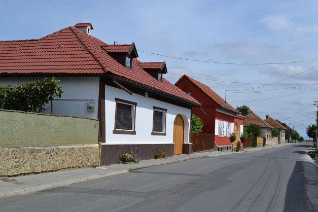 dragus-brasov