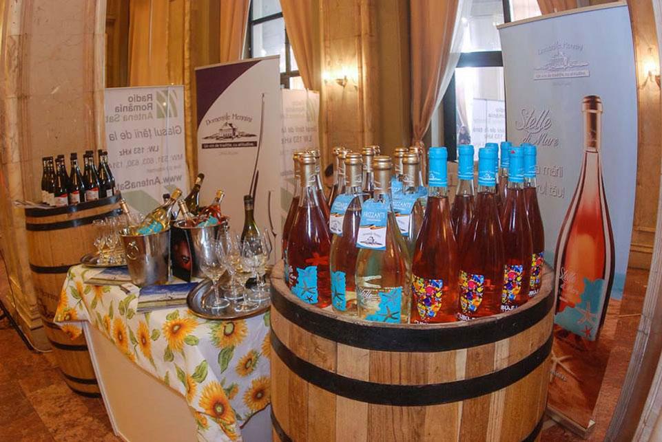 gala-vinului-autohton-2